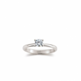Ring · K10902