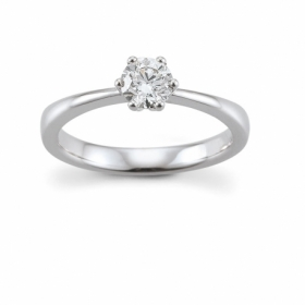 Ring · F1651-A