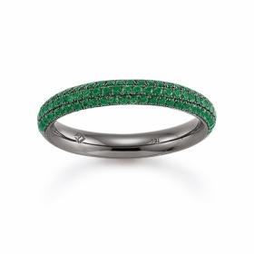 Ring · S2644/B/52