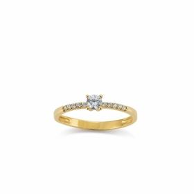 Ring · K10900/G/52