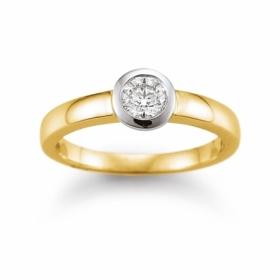 Ring · FA868G/SI