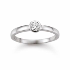 Ring · FA880W/SI