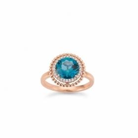 Ring · S5185R