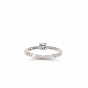 Ring · K10900/53