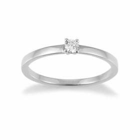 Ring · F1335W