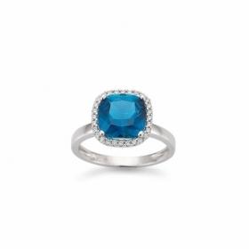 Ring · S5179W