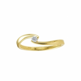 Ring · K10248/G/51