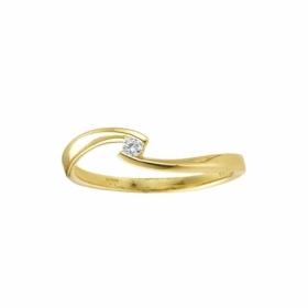 Ring · K10247/G/52