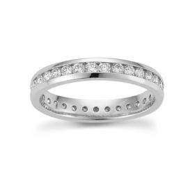 Ring · F2002/50