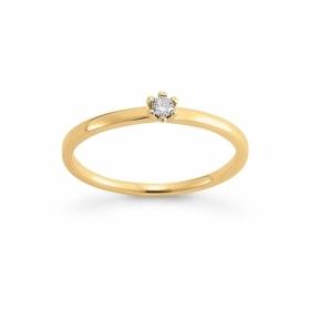 Ring · K10245/G/50