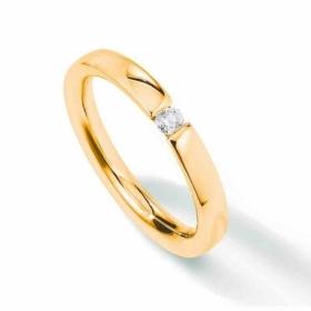 Ring · K10818/G/51