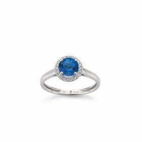 Ring · S5196W