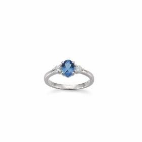 Ring · S5203W