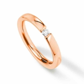 Ring · K10818/R/58