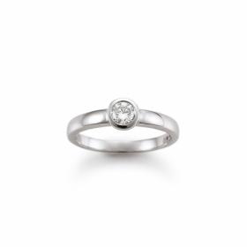 Ring · FA872W/SI-A
