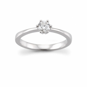 Ring · F1650-A