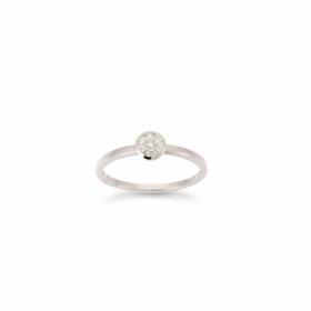 Ring · S5292W