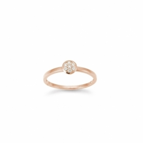 Ring · S5292R