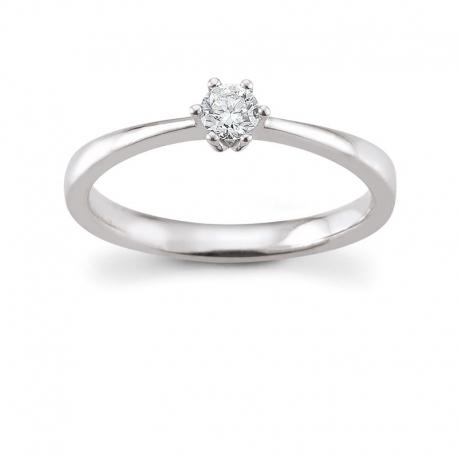 Ring · F1648