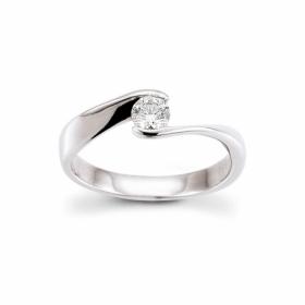 Ring · F1643
