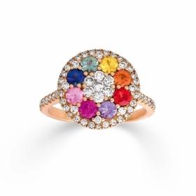 Ring · S5352R