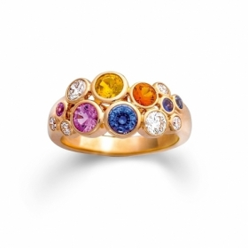Ring · S5359R