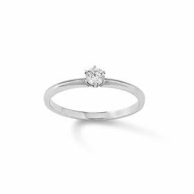 Ring · F1370W