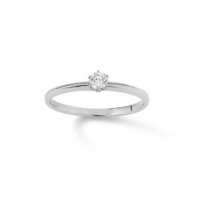 Ring · F1369W