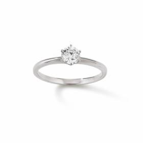 Ring · F1375W-A