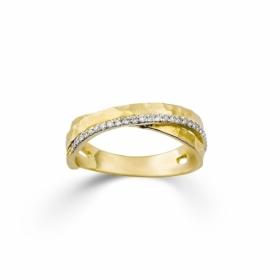 Ring · F2145G