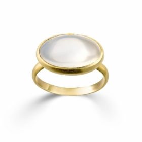Ring · F2157G