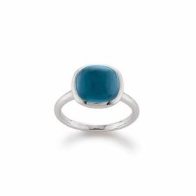 Ring · S4807