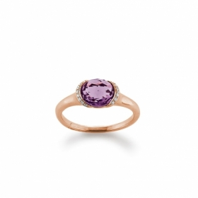 Ring · S4802R