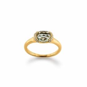 Ring · S4803G