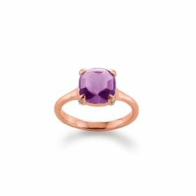 Ring · S4804R
