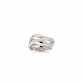 Ring · S5312W