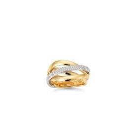 Ring · S5312G