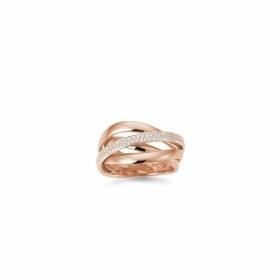 Ring · S5312R