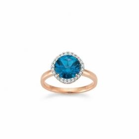 Ring · S5182R