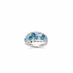 Ring · S5191W