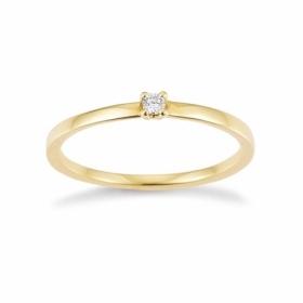 Ring · F1332G