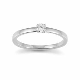 Ring · F1338W