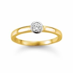 Ring · FA880G/SI