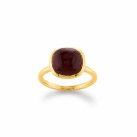 Ring · S4806G