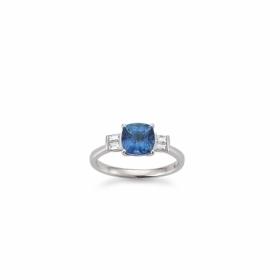 Ring · S5205W