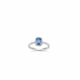 Ring · S5207W