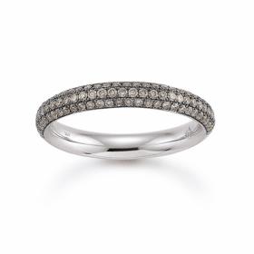 Ring · S2640/51